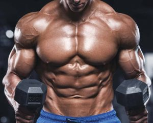 what are sarms